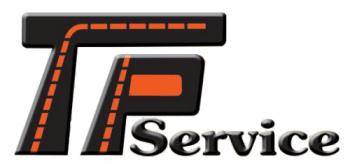 TP SERVICE | Concessionnaire Wacker & Neuson – Kramer | Engins et équipements de chantier | Location – Vente – Réparation