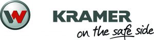 Kramer_Logo_Claim_72dpi_rgb